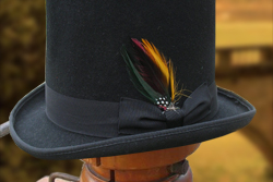 Tophat-black-thumb